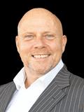 Darren Harris, Smart Real Estate - Gold Coast