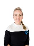 Heidi Varga