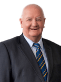 Rod Roach, Appleby Real Estate -  Bayswater