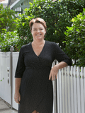 Fiona Hellams, Ray White - Drummoyne