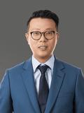Jim Chen