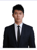 Jason Zhong, BPPG - BRISBANE CITY