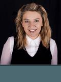 Ane-Katrine Mcclintock, Chapman Real Estate - Leura