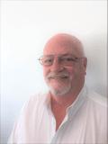 Peter Hampton, Blink Realty - CRESTMEAD