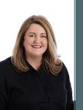 Paula Sweeney, Ruralco Property Davidson Cameron Real Estate - Tamworth