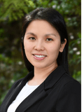 Louise Chong, First National Real Estate Lan-Dom - Lindfield