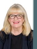 Carol Wolfenden