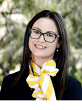 Nikita Fentiman, Ray White - West End Townsville