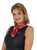 Elizabeth Frangieh, Elders Real Estate - Bankstown