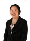 Esther Liu, LLC REAL ESTATE - MOUNT WAVERLEY