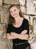 Sarah Davis, McGrath - Lindfield