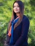 Shikha Vaid