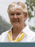 Karen Ruthenberg