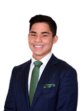 Peter Ta, Reval Estate Agents - SUNNYBANK