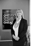 Tracey McGirr, One Agency Property Division - Warilla