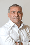 Frank Schembri, United Realty NT - Parap
