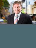 Ian Stevenson, DJ Stringer Property Services - Coolangatta