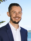 Kevin Butler, McGrath - Surfers Paradise