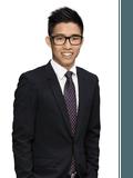 Thomas (Thinh) Nguyen