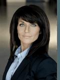 Lisa Ballo, Waterdale Property Agents - Melbourne