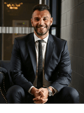 James Vakrinos, Home AU Real Estate Melbourne