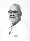 Manfred Makauskas, Burleigh Property Sales - Burleigh Heads