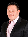 Brad Scott, Smart Real Estate - Gold Coast