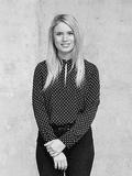 Kate Pollington, Bresic Whitney Estate Agents -  Darlinghurst
