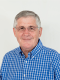 Geoff Wells