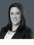 Luisa Abbate, OBrien Real Estate  - Mentone