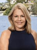 Julie Pollard