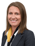 Jade Robertson, Century 21 Preferred - Berwick