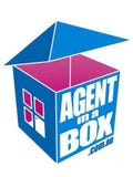 Agent in a Box