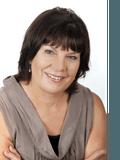 Sandra Nash, Amber Werchon Property -  Servicing the Sunshine Coast