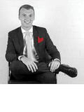 Shaun Pratt, Abel Property - Leederville