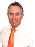 Oliver Voss, Cairns Property Office - REDLYNCH