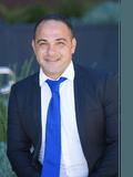 Hazem Ghandour