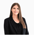Kiah Seaton, Property Central - Penrith