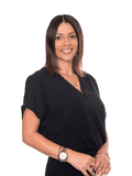 Miranda Papallo, My Property Consultants - CAMPBELLTOWN