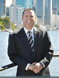 Perry Marr, Arena Property Agents - UPPER MOUNT GRAVATT