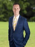 Brendan Lappan, Ray White - Macarthur Group