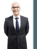 Hayden Ali, Nelson Alexander Real Estate - Pascoe Vale