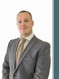 Samuel Bonnici, Kangaroo Point Real Estate -