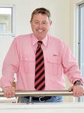 Geoff Saunders (RLA62833), Elders - South East (RLA 62833)