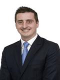 Lincoln Scott, Grants Estate Agents