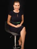 Stephanie Wimpenny