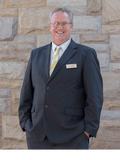Paul Sheehan, Ray White GC South Network - BURLEIGH WATERS