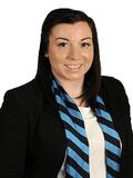 Rachel Carlyon, Harcourts Rowville