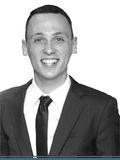 Tristan Hudson, Sovereign Property Partners Pty Ltd - Middle Ridge