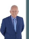 Stephen Holt, Harcourts - HOPE ISLAND